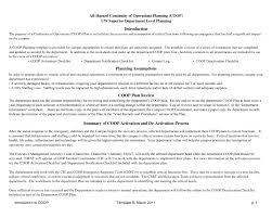 Mission Statement For Resume Striking Resume Templates Tags Free Resume Design Resume Help