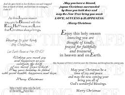 the cutting cafe u0027 religious christmas greetings printable