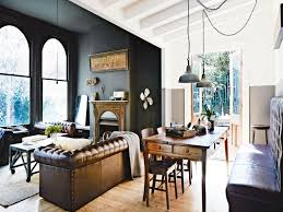 country homes interior design country modern decor cottage interiors decorating style ideas homes