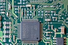 opsero electronic design electronic u0026 fpga consultant expert