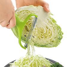 econome cuisine plastique creative kitchen gadget pour ustensiles de cuisine econome