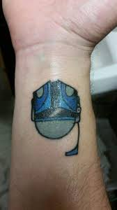 26 best star wars symbol tattoo images on pinterest symbols
