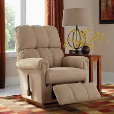recliner chairs u0026 rocker recliners la z boy
