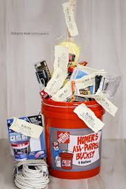creative housewarming gifts 25 unique new homeowner gift ideas on pinterest gifts for new