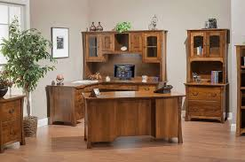 the amish home furniture gallery woodbury office furniture