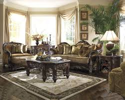 michael amini living room furniture luxury home design ideas