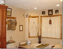 redone bathroom ideas 245 best rustic primitive bathroom redo images on room