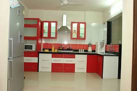 Kitchen Furnitures List List Of Modular Kitchen Supplier Dealers From Bhandup Mumbai
