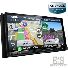 kenwood dealer kenwood dnx9170dabsn kenwood