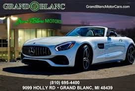 695 best z and gt images on pre owned inventory in grand blanc mi