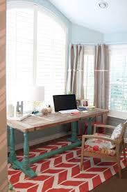 desk rug master bedroom details make a cozy office nook office desks