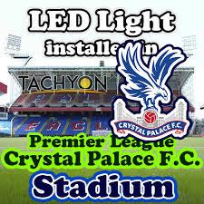 led ball field lighting high power led football stadium lights ball field flood lights