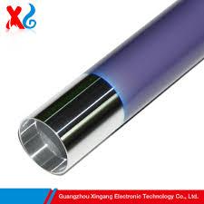 online buy wholesale xerox 7345 drum from china xerox 7345 drum
