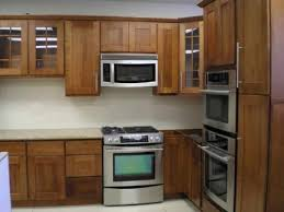 Home Depot Cabinet Doors Kitchen Cabinets White Rectangle Wooden - Simple kitchen cabinet doors