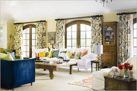 home decorating ideas living room curtains nice drapery ideas living room simple home furniture ideas with