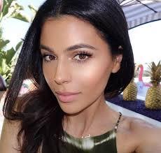 Scott Barnes Makeup Tips Jlo Natural Makeup Look Mugeek Vidalondon