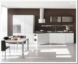 Neutral Kitchen Ideas - the best scheme kitchen color ideas u2014 smith design