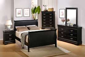bedrooms affordable modern bedroom furniture king size bed
