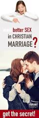 75 best biblical marriage images on pinterest biblical marriage