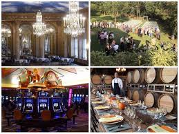 Wedding Venues In Upstate Ny 40 Highest Rated Wedding Venues In Upstate New York U0027s Biggest