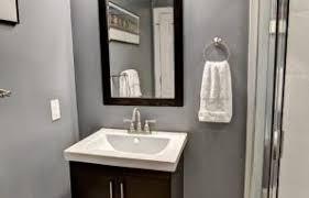 Basement Bathrooms Ideas Small Basement Bathroom Renovation Ideas Archives Survivedisxmas