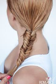 hairstyle with 2 shoulder braids hairstyles for wet hair 3 simple braid tutorials you can wear in