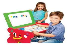 banchetto scuola giocattoli per bambini di 6 7 anni i 10 migliori regali di