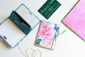diy gift card holder with cricut explore air 2 everyday