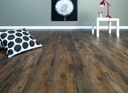 floor and decor santa ca floor and decor hardwood reviews dayri me