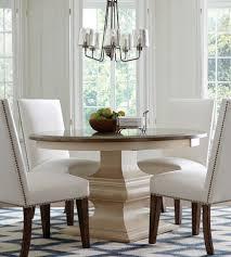 dining room sets michigan amish oak warehouse u2013 hardwood furniture gallery