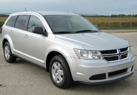 Dodge Journey Custom - file 2012 dodge journey nhtsa 2 jpg wikimedia commons