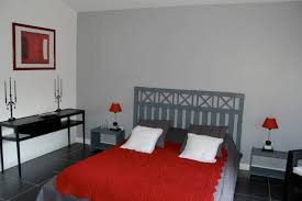 les chambres d h es du lac chambre d hôtes les bords du lac chambres d hôtes à louer à