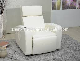 Lazy Boy Armchairs 2017 Living Room Furniture Lazy Boy Chair Leather Armchair