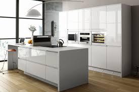 high gloss white kitchen cabinets high gloss kitchen cabinets elegant opal gloss white kitchens