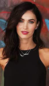 haircut style trends for 2015 hair trends what s hot what s not fashion tag