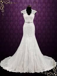 retro wedding dresses vintage wedding dresses ieie bridal