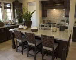 kitchen exquisite upholstered kitchen bar stools and stool chairs