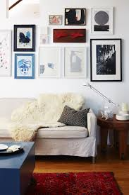 happy home decor 10 things that make a happy home ao life live