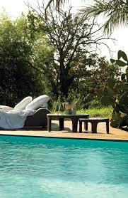 26 best fendi casa outdoor images on pinterest fendi luxury