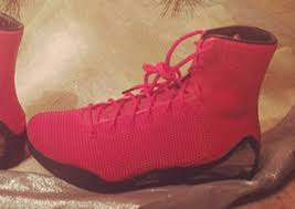 christmas kobes yeezy inspired 9 ext releasing not