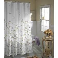 8 best for bathroom images on pinterest shower curtains walmart