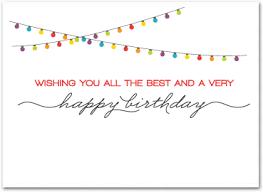card invitation design ideas beautiful business birthday cards