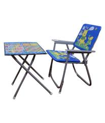 staggy baby small table chair set
