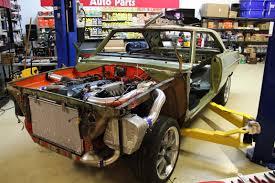 custom supra engine twin turbo supra powered plymouth scamp mopar blog