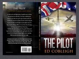 questions about our book cover design service u2026 bespoke book covers