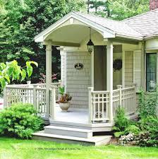 kerala home design facebook green design homes facebook photogiraffe me