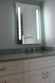 Electric Bathroom Mirrors Led Bathroom Mirrors Medium Size Of Bathroom Bathroom Cabinets
