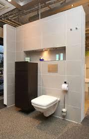 badezimmer hannover innenarchitektur schönes badezimmer hannover ausstellung 17 best