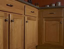 craftsman u2013 fairfield golden kitchen swansea cabinet outlet
