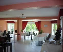 chambres d h es chambord seminaire val de loire seminaires chateaux de la loire hotel 2